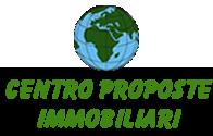 Logo Centro Proposte immobiliari